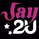 周杰倫Jay歌迷會